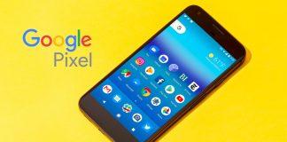 Google Pixel สุดยอดสมาร์ทโฟนแห่งยุค Android