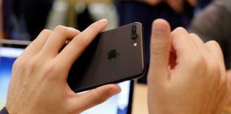 Apple iPhone 8 จะมาพร้อมกับที่ชาร์จไร้สาย ด้วยหน้าจอ 5.2 นิ้ว
