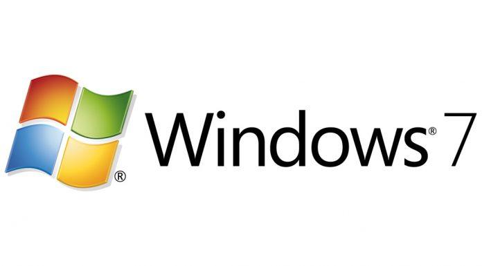 ยังเหมือนเดิม! Windows 7 ยังคงได้รับความนิยมมากกว่า Windows 10