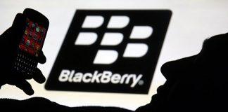 ปิดตำนาน! BlackBerry โดน Take Over เรียบร้อย