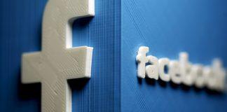 10 เรื่องประจำปี 2016 ที่ Facebook จัดอันดับ