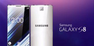 เอาจริงดิ! Galaxy S8 อาจไม่มีที่เสียบหูฟัง