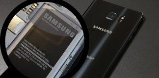รู้ แต่มันทําไม่ได้♫ Samsung รู้เหตุ Note 7 ระเบิด แต่ยังไม่พร้อมแถลง
