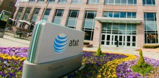 แรงทะลุฟ้า! AT&T เตรียมงัด 5G ใช้ทั่วอเมริกาภายในปี 2018
