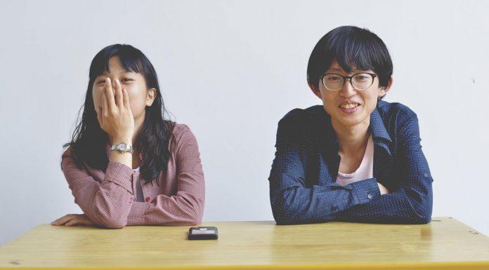 แฟนเช่า! สาวโสดจีนยังฮิตหาคู่รับตรุษจีน