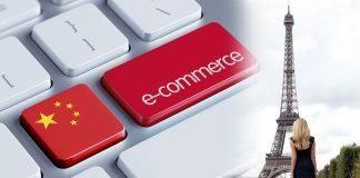 ได้เวลา! แฟชั่นเมืองน้ำหอมเตรียมบุกตลาด E-commerce ในจีน