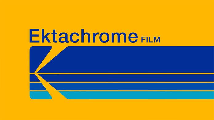 เรากำลังกลับมา! Kodak เตรียมหยิบฟิล์มกลับมาโลดแล่นบนโลกอีกครั้ง