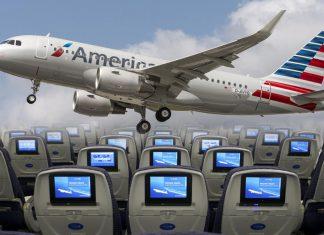 บันเทิงเหินฟ้า! เตรียมดูหนังผ่าน Wi-fi บนเครื่องบิน
